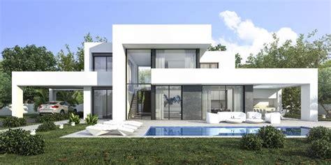 ontwerp je eigen huis en tuin eigen huis ontwerpen