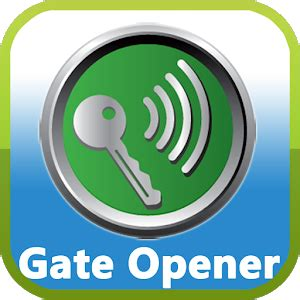 apk opener app 3g gate opener rtu5025 apk for windows phone android and apps