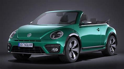 2019 volkswagen beetle convertible 2019 volkswagen beetle convertible exterior concept and