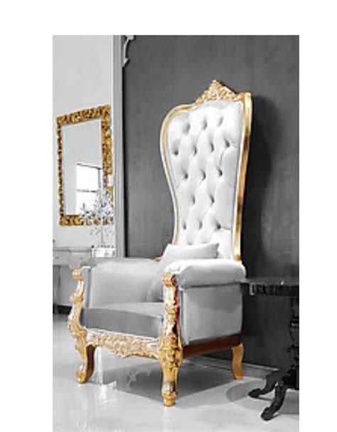 King And Chair Rental by Luxury Wedding Event Lounge Furniture King And