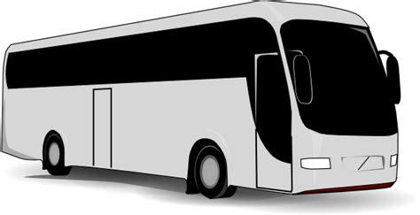 christmas bus trips