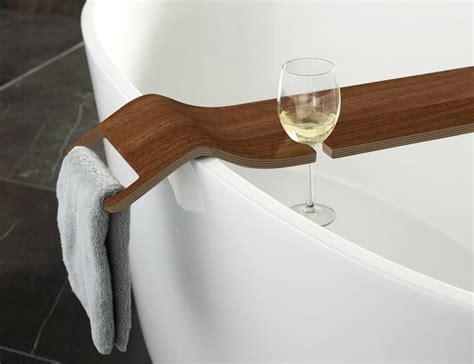 over the bathtub caddy 22 cool bathtub caddies or marvelous bathtub tray design ideas to enjoy every moment