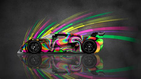 koenigsegg regera wallpaper 4k 4k koenigsegg regera super abstract aerography car