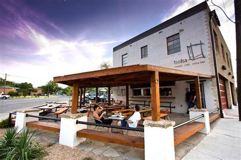 friendly restaurants dallas friendly restaurants in dallas tx us