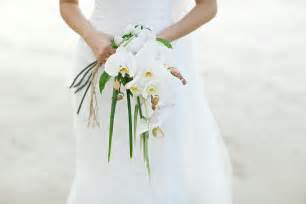 Cheap Yellow Flowers - wedding flower bouquet pictures