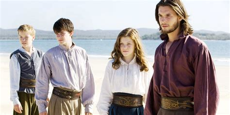 narnia film next the next chronicles of narnia movie silver chair is