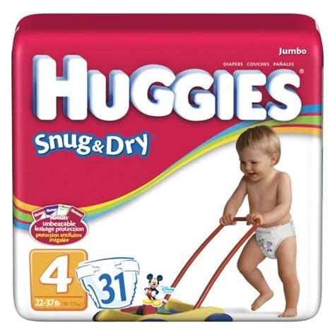 baby diaper coupons printable 2014 printable coupons and deals new 1 huggies diapers cvs