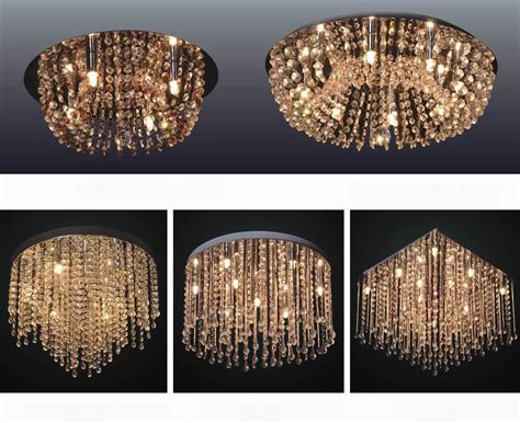 Chandeliers For Low Ceilings Chandelier Lighting For Low Ceilings Thesecretconsul