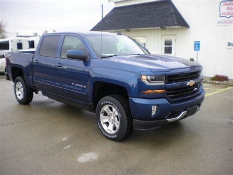 2012 Silverado Z71 by 2012 Chevy Silverado Z71 4x4 Autos Post