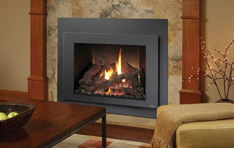 gas stoves albuquerque nm dreamstyle remodeling
