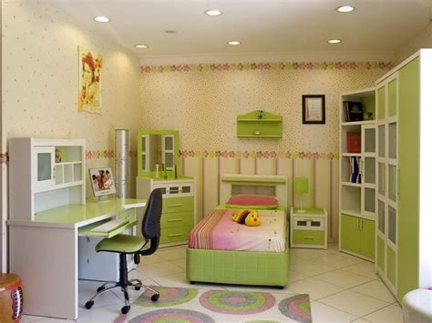 kids bedroom color ideas planning ideas nice paint ideas for kids bedroom with
