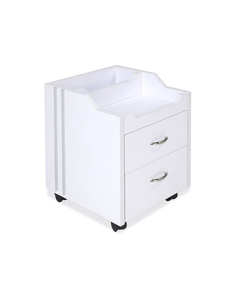 Top Pedicure by J A Wood Top Pedicure Cart