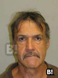 Hilo Hawaii Arrest Records Tracy A Beckley Hilo Hawaii Offender