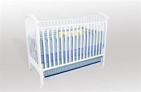 E Cig Crib by Infant Prompts Recall To Repair 600 000 Drop Side Cribs By Delta Enterprise Peg