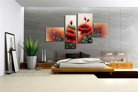 imagenes cuadros abstractos juveniles cuadros tripticos para dormitorios juveniles buscar con