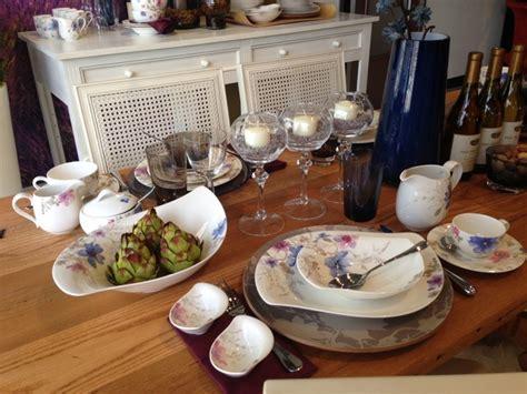 villeroy und boch mariefleur gris villeroy boch mariefleur gris dinnerware modern