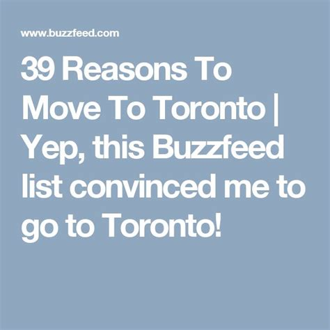 17 best images about toronto canada on pinterest