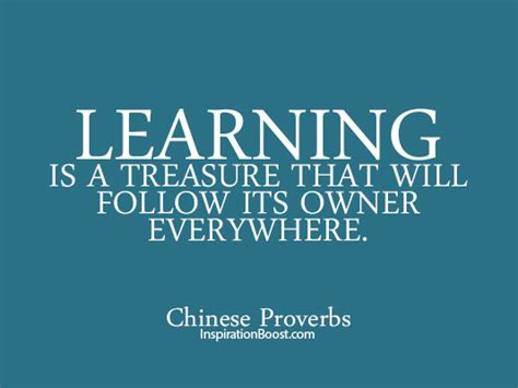 quotes about learning using the disc profile inspirational quotes learning