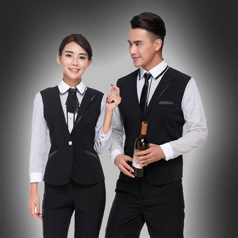 compare prices on catering uniforms online shopping buy