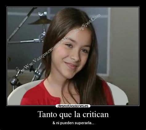 Angie Meme - angie vazquez facebook memes