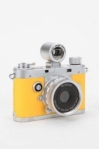 minox digital minox digital mini cameras mini