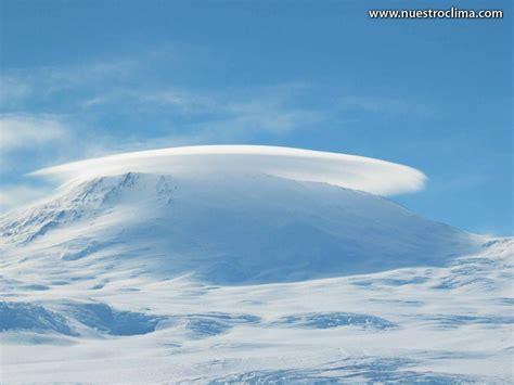 imagenes raras de nubes nubes raras taringa