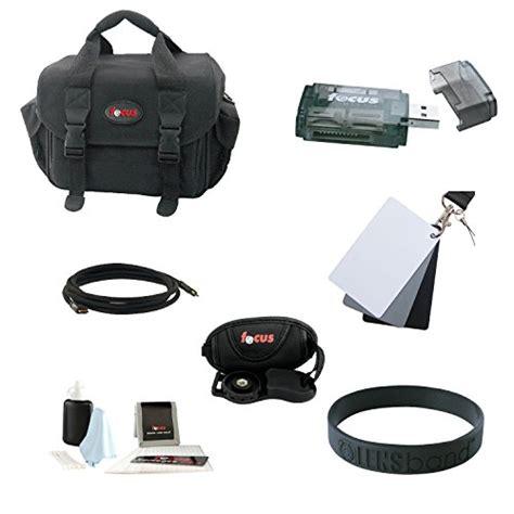 dslr lowest price lowest price canon t5i dslr with 32gb 4 lens bundle 18