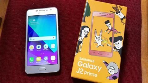 Ume Samsung Galaxy J2 Prime Iring New samsung galaxy j2 prime unboxing look 4k
