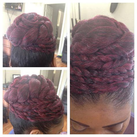 black hair salons montgomery al pictures of black hair salons in birmingham al