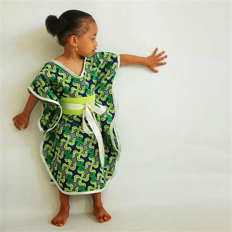 Google Pour Robe Africaine | robe de soir 233 e en pagne africain courte recherche google