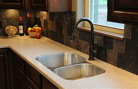 High Resolution Countertops by Kitchen Glamorous Laminate Kitchen Countertops Ideas