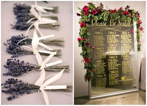tableau tema fiori tableau per il tuo matrimonio tanti stili tante idee