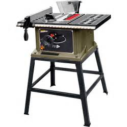 Lowes Portable Table Saw by Shop Shop Series By Rockwell 13 10 In Table Saw At