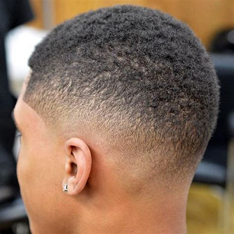 low haircut fresh haircut low fade hairs picture gallery