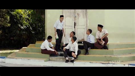 film negeri dongeng movie negeri 5 menara 2012 movie