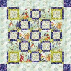 17 best images about free online quilt patterns on
