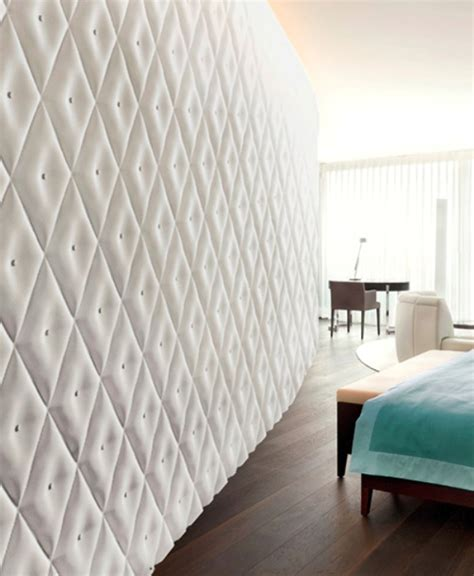 3d Wall Designs Bedroom Wall Panels With 3d Effect Digsdigs