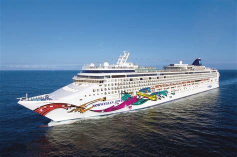 norwegian cruise australia norwegian jewel to sail from australia in autumn 2017