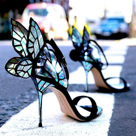 womens glass slippers thingswelove talk about glass slippers womens