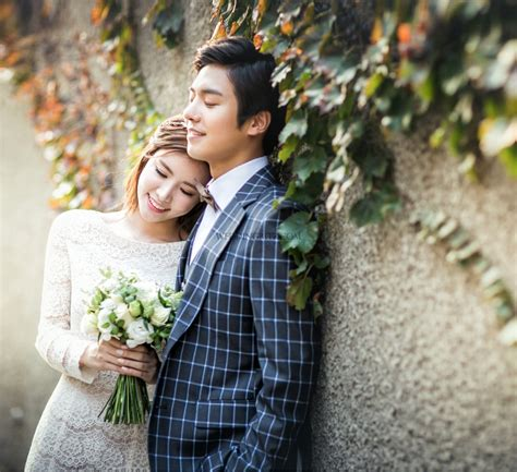Wedding Photoshoot Images by This Is 2016 Brand New Pre Wedding Photo Shoot Package Of