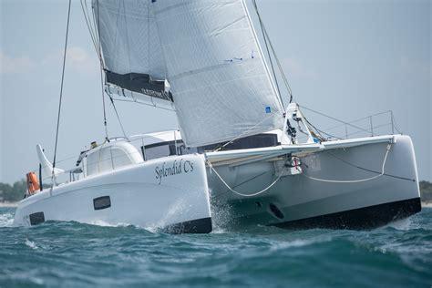 catamaran outremer 45 a vendre achat vente catamarans occasion outremer 45 new