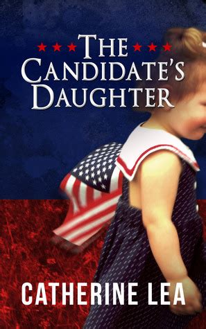 a stolen an elizabeth mcclaine thriller books the candidate s elizabeth mcclaine 1 by