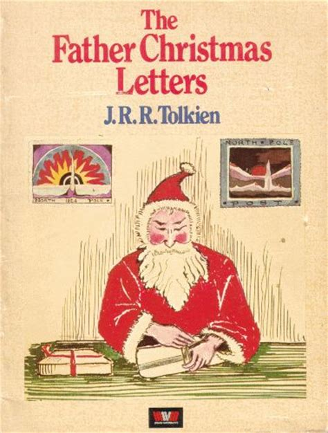 libro letters from father christmas 8346 best images about j r r tolkien lord of the rings y the hobbit on alan lee