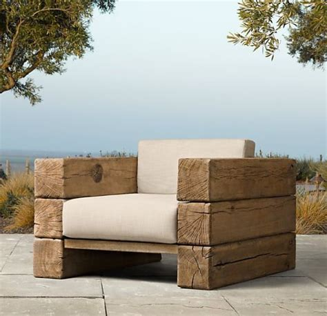Wood For Outdoor Furniture by How To Choose And Look After Your Wooden Garden Furniture