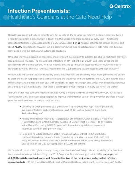 Infection Essay by Infection Essay Infection Essays Nursing E Commerce Thesis Buy Tesis Outline For