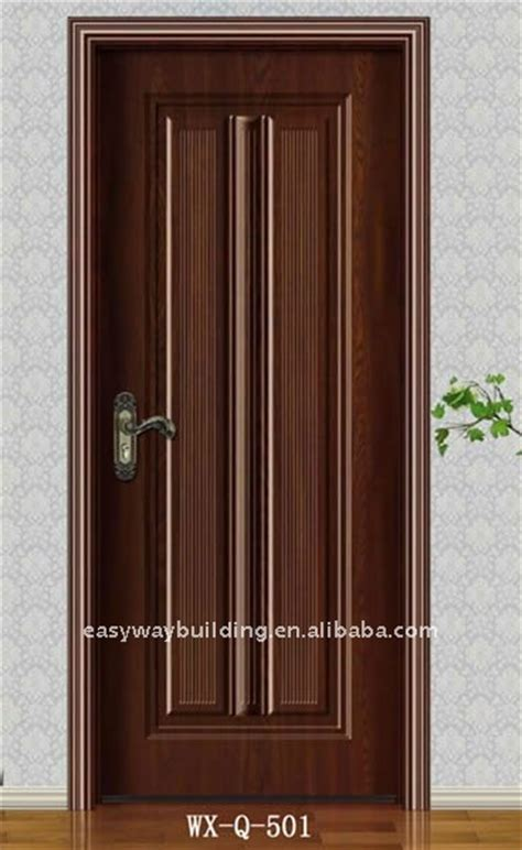 new design classic wooden interior doors 2013 buy new