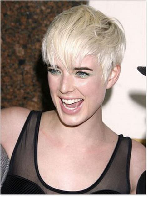 short and edgy haircuts for 2013 search results for short edgy haircuts 2013 black