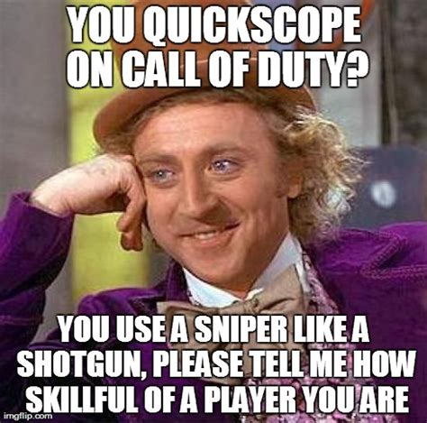 Quickscope Meme - quickscope meme 28 images quickscope simulator 1