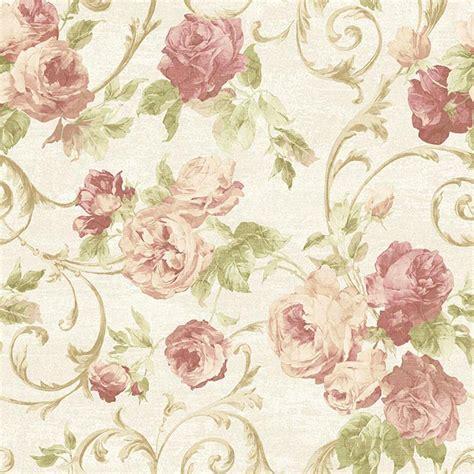 Base Gold Flower Wallpaper 45cm X 10m sirpi flower pattern wallpaper floral glitter motif italian heavy weight ebay