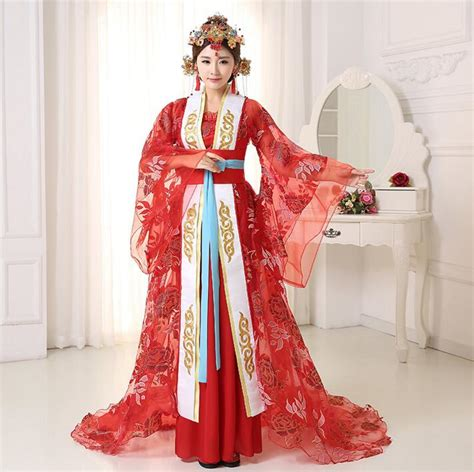 Dress D822 By Xaverana Boutique buy wholesale dynasty clothing from china